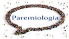 Paremiologia