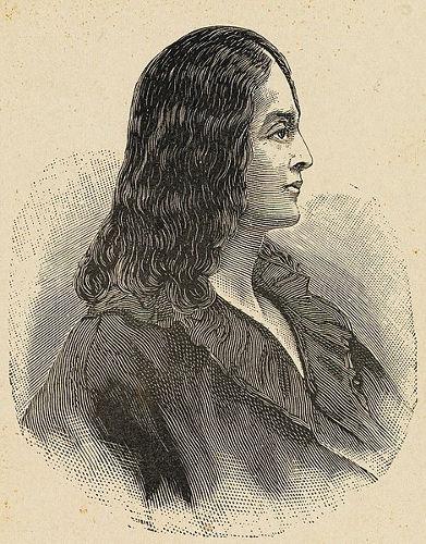 Tomás Antônio Gonzaga utilizava o pseudônimo Dirceu.