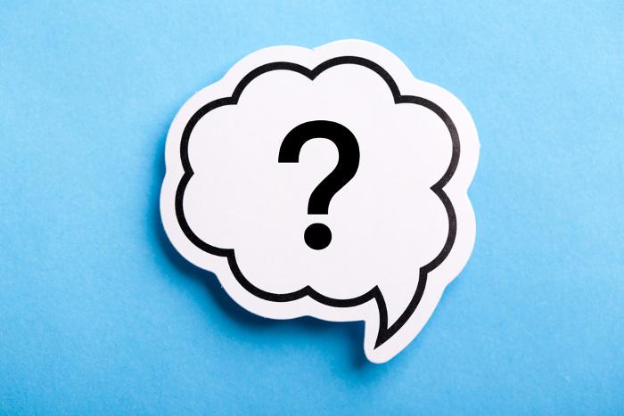 A ambiguidade pode gerar um enorme ruído na comunicação, trazendo diversas dúvidas aos interlocutores.