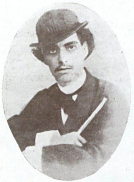 Castro Alves é o grande nome da poesia condoreira do Brasil.