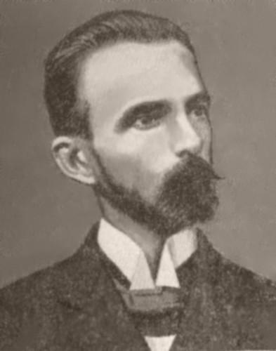 Raimundo Correia inseriu em sua poesia aspectos filosóficos.