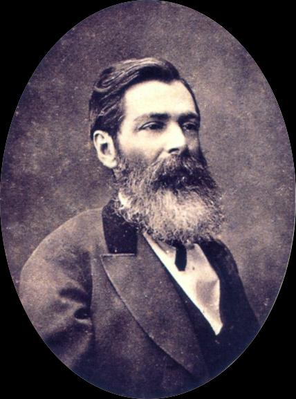 José de Alencar se fez presente em todas as temáticas da prosa romântica.