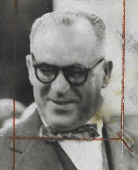 João Guimarães Rosa. |2|
