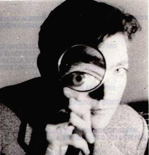 Julio Cortázar, em 1967.