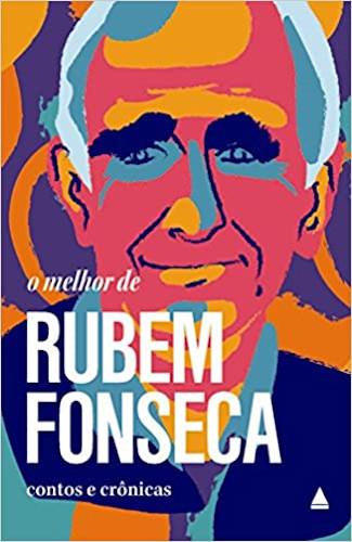 Rubem Fonseca, com maestria, deixou contos e romances com enredos impactantes.[1]