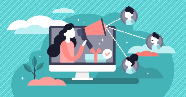 As funções da linguagem analisam o discurso considerando a sua utilidade para a efetividade da comunicação.