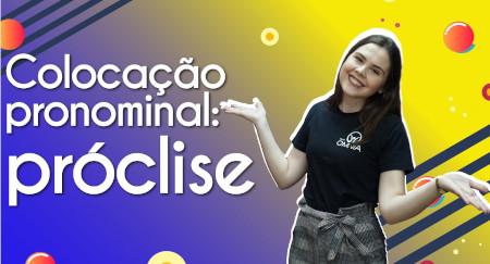videoaula brasil escola