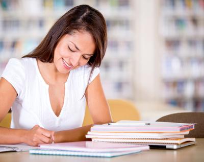 A acentuação está relacionada com a prosódia e a ortografia, estabelecendo normas para uma escrita correta