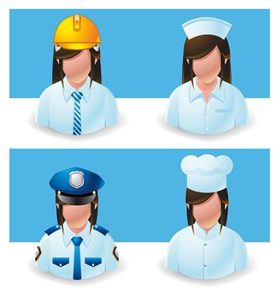 A flexibilidade do gênero agora representa um requisito para o registro da profissão no diploma