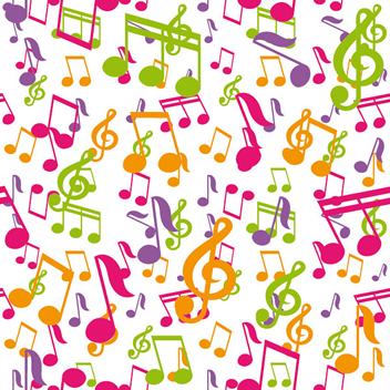 A música é a arte de combinar os sons de forma harmoniosa, mas a maneira de trazer essa musicalidade para a escrita é através da aliteração