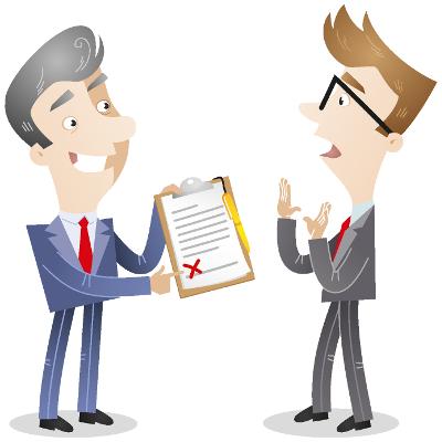 A persuasão é uma imbricada técnica da comunicação presente em diversos discursos disseminados em nossa sociedade