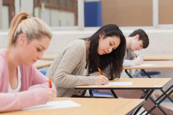 A tese é a ideia principal do texto dissertativo-argumentativo