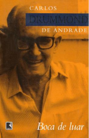 No livro Boca de luar estão reunidas algumas crônicas publicadas pelo Jornal do Brasil entre os anos de 1969 a 1984