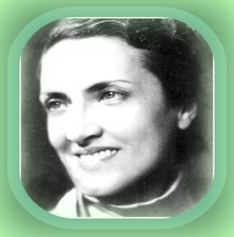 A voz feminina inovando o cenário artístico nacional, na figura de Cecília Meireles