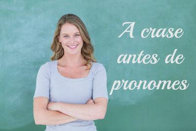 Crase não é o nome do acento, e sim o nome do fenômeno que indica a contração de duas vogais idênticas.