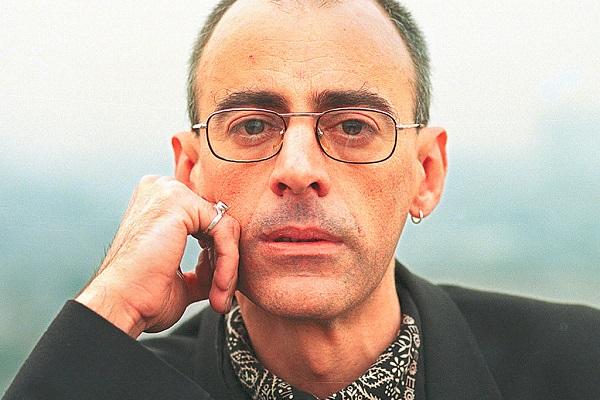 Escritor, jornalista e dramaturgo, Caio Fernando Abreu foi considerado um dos expoentes de sua geração*