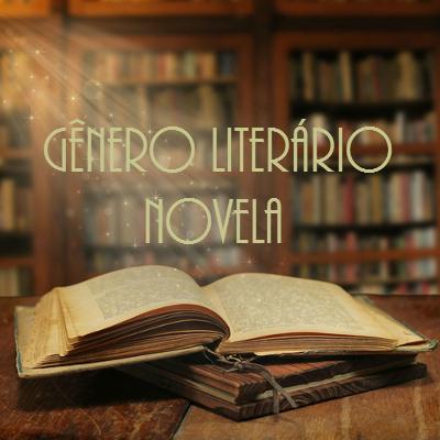Existem alguns parâmetros que podem facilitar a identificação do gênero literário novela