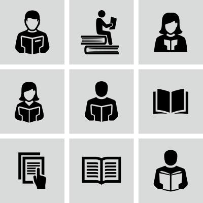 Interpretar adequadamente textos dos mais variados tipos e gêneros textuais é fundamental para o sucesso acadêmico e profissional