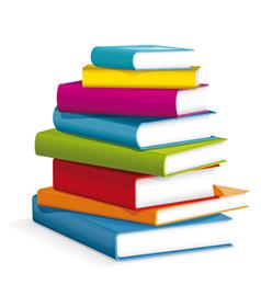 Livro admite flexão, podendo estar no singular ou no plural, mas há palavras que são escritas sempre no plural e isso dificulta a concordância verbal