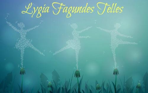 Lygia Fagundes Telles é uma das maiores representantes do movimento pós-modernista da Literatura brasileira
