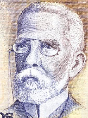 Machado de Assis transitou com maestria por diversos gêneros literários, entre eles a poesia