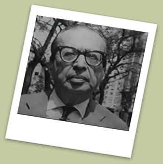 Manuel Bandeira, dotado de um notável lirismo, representa um dos artistas que compuseram o cenário artístico modernista