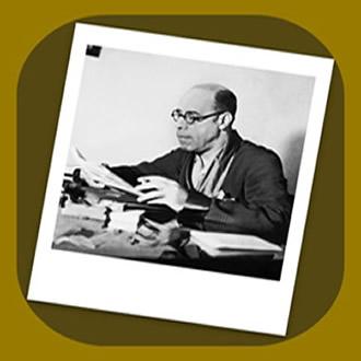 Mário de Andrade foi um dos representantes modernistas cujas contribuições se fizeram presentes na literatura, crítica, história da arte e na música