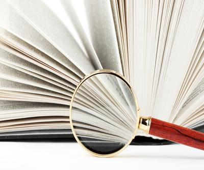O caráter subjetivo da Literatura confere a ela  a qualidade de uma arte plurissignificativa