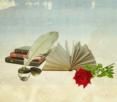 O poema resulta do trabalho especial com as palavras, no qual há o predomínio da função poética da linguagem