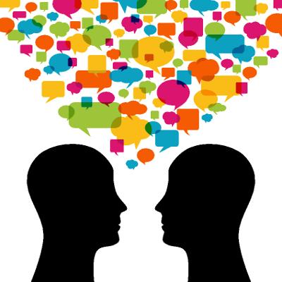 O primeiro passo para desfazer o preconceito linguístico é respeitar a existência das variações linguísticas e dos diferentes contextos culturais