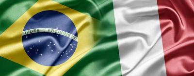 O Talian é a mistura do dialeto vêneto com a língua portuguesa. Ele é falado por aproximadamente meio milhão de pessoas
