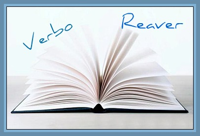 "O verbo ""reaver"" se constitui de aspectos morfológicos específicos"