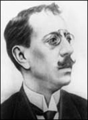 Olavo Bilac nasceu em 16 de dezembro de 1865, no Rio de Janeiro. Faleceu na mesma cidade, no dia 28 de dezembro de 1918, aos 53 anos