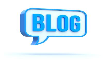 Os blogs abrangem uma infinidade de assuntos