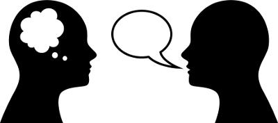 Os pronomes nem sempre apresentam sua carga semântica habitual: é nesses casos que ocorre a chamada versatilidade pronominal