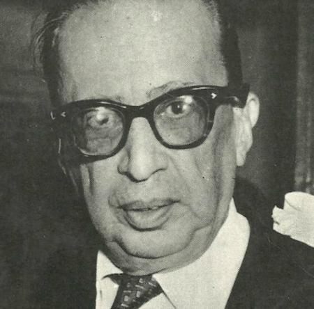 Ao lado de Mário e Oswald de Andrade, Manuel Bandeira compôs a tríade modernista, representando a fase heroica do modernismo brasileiro