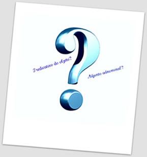 A diferença entre o predicativo do objeto e o adjunto adnominal é que este é parte do objeto e aquele é um termo que se relaciona ao objeto