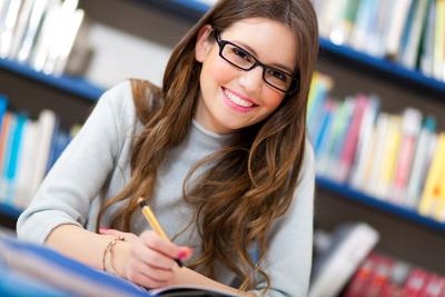 Quem quer escrever bem não deve se esquecer de que a leitura é o melhor e mais eficiente caminho para uma boa produção textual