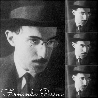Um dos mais importantes poetas da língua portuguesa, Fernando Pessoa falou sobre o amor como poucos